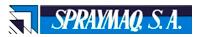 logo_spraymaq