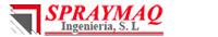 logo_spraymaq_ingenieria