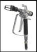 airless G-15-530-Bar
