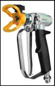 airless GM-1-530-Bar