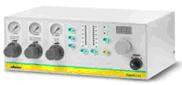 equipos-electrostaticos-6